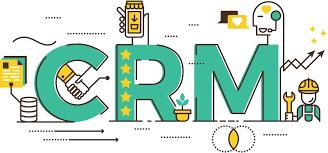 Czy organizacja pozarządowa potrzebuje systemów CRM?