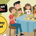 Jak być dobrym i skutecznym rodzicem?